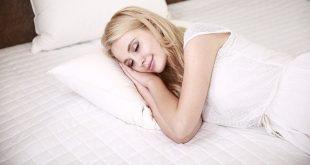 استراحت در تخت - پرداخت 15700 دلار بابت 70 روز استراحت