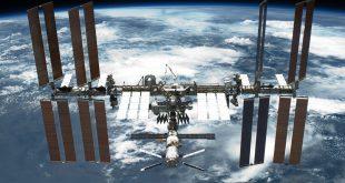 ایستگاه فضایی بینالمللی - چالش نداشتن فضانورد