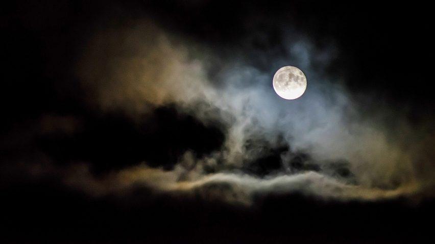 ماه مصنوعی - پرتاب به فضا توسط چین برای روشن کردن آسمان شب