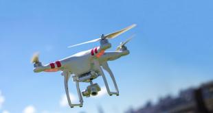 ده کاربرد برتر هواپیماهای بدون سرنشین
