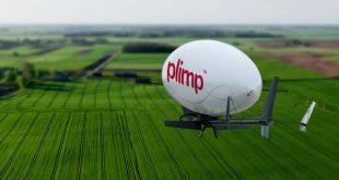 پلیمپ - ترکیبی از هواپیما و کشتی هوایی