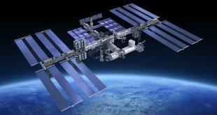ایستگاه فضایی بینالمللی 20 ساله شد