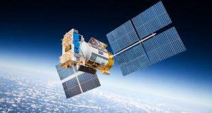 دومین ماهواره مراکش با موفقیت پرتاب شد