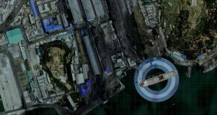 ماهوارهها و کلان دادهها در خدمت آمریکاییها برای جاسوسی از صادرات نفت ایران