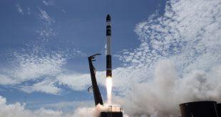 اسکاتلند بعنوان اولین پایگاه فضایی بریتانیا انتخاب شد