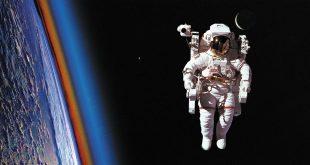 سفرهای فضایی - طرح ناسا برای جا نماندن از روسکاسموس