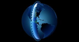 افزایش بودجه منظومه ماهوارههای سنجشی توسط Axelspace