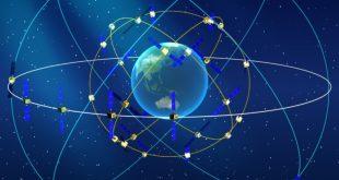 ناوبری ماهوارهای برای توسعه کسب و کارهای داخلی کشور