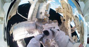 ماموریتهای ایستگاه فضایی بینالمللی میتواند از نظر مدت زمان متنوعتر شود
