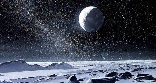 پلوتو - آیا سفر به این سیاره کوتوله برای انسانها امکانپذیر است؟