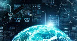 پردازش دادههای ماهوارهای در خدمت توسعه اینترنت اشیا