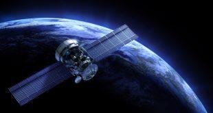 پیشرفت چشمگیر در ساخت ماهوارههای تحقیقاتی