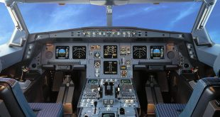 هواپیمای مسافربری خودران - برنامه جدید ایرباس
