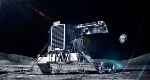 مدیر پژوهشگاه فضایی روسیه: اکتشافات ماه باید به صورت همکاری بینالمللی انجام شود