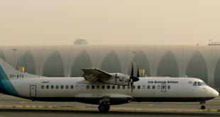 پروازهای تهران-یاسوج با دستور وزیر راه و شهرسازی از سر گرفته میشود