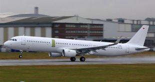 مجوز واردات هواپیما صادر شد - ایرلاینها واردات هواپیما را انجام خواهند داد