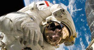 آموزش فضانوردان هند توسط مرکز آموزش فضانوردان روسیه