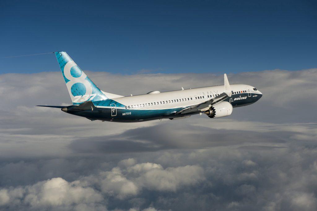 آخرین خبرها از قرارداد با ایرباس و بوئینگ به نقل از دبیر انجمن شرکتهای هواپیمایی