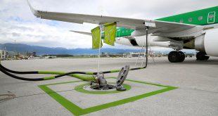 حمایت 80 درصد مسافران فنلاندی از سوختهای تجدیدپذیر هواپیمایی