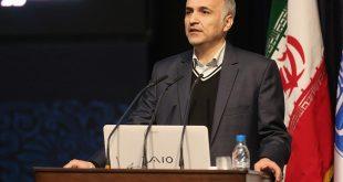 آزمایشگاه EMC جدید پژوهشگاه فضایی ایران روز سهشنبه افتتاح میشود