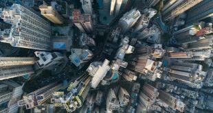 تاکسی هوایی - روز شمار خدمات هواپیماهای بدون سرنشین با وجود نگرانیهای امنیتی
