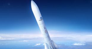 آیا اسپیس ایکس اروپا را از بازار پرتابهای فضایی حذف میکند؟