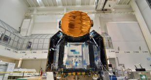 سیارات فراخورشیدی اصلیترین سوژه رقابتی بین سازمانهای فضایی