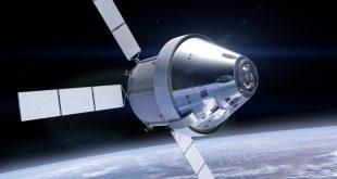 ناسا برای سفر به ماه احتمالاً از راکت فالکن هوی اسپیس ایکس استفاده میکند