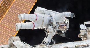 اولین فضانورد اعزامی به مریخ ممکن است یک زن باشد