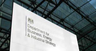 برگزاری رقابت جدید برای شتابدهی به ایدهها در بخش غیرنظامی هوافضا در بریتانیا
