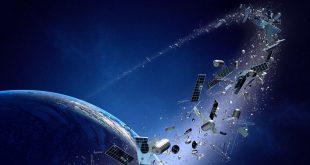 شراکت ExoAnalytic و NorthStar E&S برای شناسایی و مقابله با زبالههای فضایی
