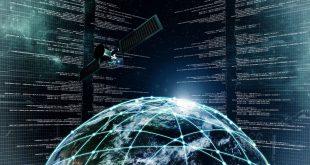 نقش صنعت فضایی در نسل بعدی سیستمهای ردیابی و نظارتی هواپیماها