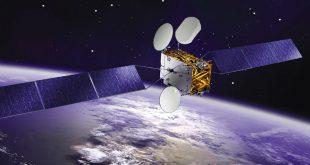 ساخت دومین ماهواره ترکمنی : همکاری عشق آباد و پاریس