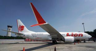 بوئینگ پس از 13 ماه از نبود سیستم هشدار ایمنی روی هواپیمای 737 مکس پرده برداشت