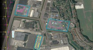 قرارداد جدید SSTL با ایرباس در رابطه با دادههای سنجش از دور (مشاهده زمین)