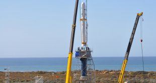 پردهبرداری ناسا از تخلف 19 سالهای که باعث شکست ماموریتهای آن شد