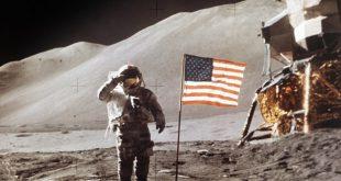 اصلاحات بودجه و تلاش مضاعف ناسا برای سفر انسان به ماه در ۲۰۲۴