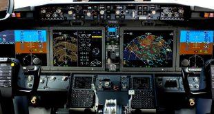 اعلام تکمیل بهروز رسانی نرمافزار 737Max توسط بویینگ