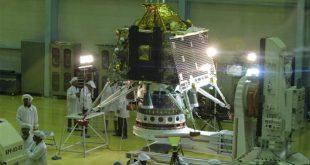 هند ایستگاه فضایی خود را ظرف هفت سال آینده ایجاد میکند