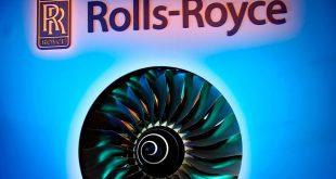 رولز-رویس بخش پیشرانش الکتریک هواپیمایی شرکت زیمنس را خرید