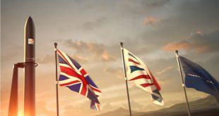 آژانس فضایی بریتانیا صندوق توسعهای برای پایگاههای فضایی آینده اختصاص میدهد