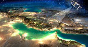 سازمان فضایی ایران خرید ماهوارههای سنجشی را در دستور کار قرار داده است
