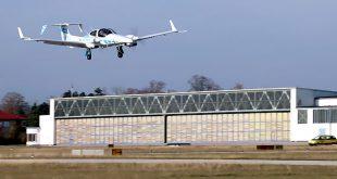 سیستم جدید آلمانی، فرود ایمن و خودکار را به فرودگاههای کوچک میآورد