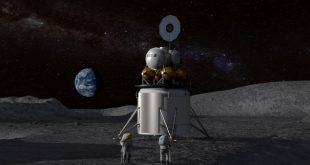 """درخواست کمک ناسا از دانشجویان برای پیشبرد پروژه """"آرتمیس"""""""