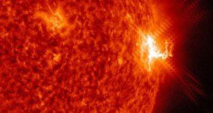ماموریت ناسا برای ردیابی تهدیدات آب و هوایی در فضا با ماهوارههای کوچک