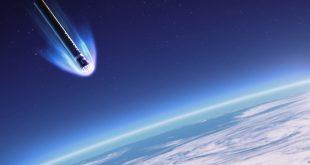 طرح Rocket Lab برای گرفتن بوسترهای سقوط کرده با هلیکوپتر و پرواز مجدد آنها