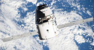کمک ریاضیات به سبکتر و مقاومتر شدن ساختار فضاپیماهای ناسا