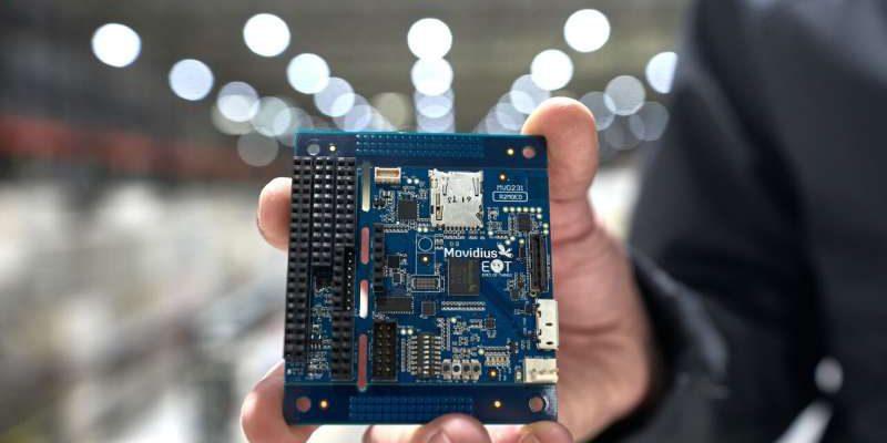 """""""فیست"""" نخستین ماهواره دیدبانی زمین با هوش مصنوعی به زودی پرتاب میشود"""