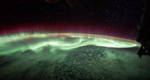 انتخاب سه پروپوزال از سوی ناسا با موضوع آگاهی دقیق و پیشرفته از شرایط جوی فضا