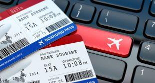 نرخنامه جدید ایرلاینها و بلاتکلیفی تنظیم قیمتهای بلیت سفرهای هوایی